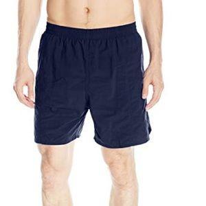 Tyr Men's Swim Short